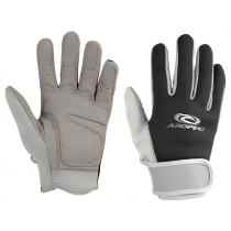 Aropec Amara Dive Gloves 2mm Large