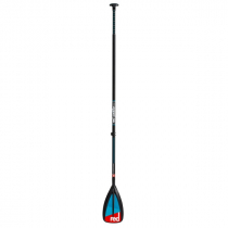 Red Paddle Co Glass Nylon 3-Piece SUP Paddle