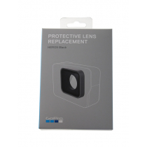 GoPro HERO5 Black Protective Lens Replacement