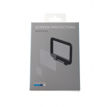 GoPro Screen Protector for Hero5/Hero6 Black Qty 10