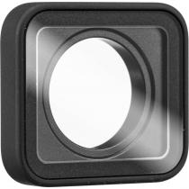 GoPro HERO7 Black Lens Replacement Kit