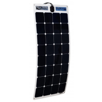 Go Power Solar Flex Panel 100W