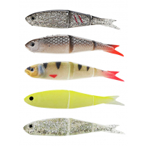 Savage Gear Soft 4Play Swim and Jerk Lure 8cm 4g