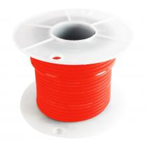 BEP Marine Flexible Battery Cable Red per Metre