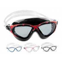 Cressi Saturn Crystal Swimming Goggles