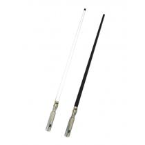 Digital Antenna 848-WL WiFi Marine Antenna 8ft