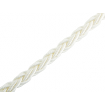 Donaghys 8 Plait Nylon Rope for Anchor Winches 50-70m