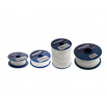 Donaghys Plaited Polyester Cord