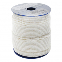 Donaghys 16 Plait Polyester Cord