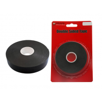 Double Sided Tape 5m