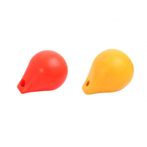 Heavy Duty Plastic Float Buoys