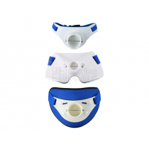 Sea Harvester Gimbal Belts