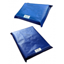 Rob Fort Ice Pack for Cooler Catch Bags