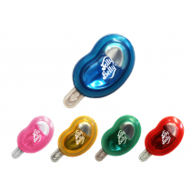 Jelly Belly Vent Air Freshener