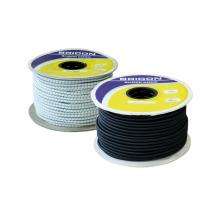 Bridon Marine Shock Cord - Sold Per Metre