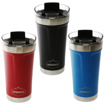OtterBox Elevation Tumbler with Closed Lid 16oz