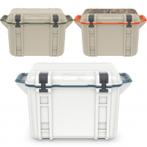 OtterBox Venture 45 Chilly Bin Cooler