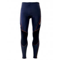 Aropec AquaThermal Watersports Pants XS