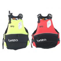 RFD Briza 53N Kayak Life Jacket