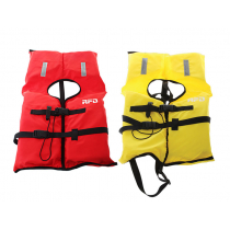 RFD Nor'Easter Life Jacket