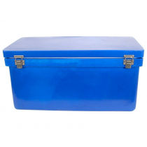 Heavy Duty Chilly Bin Cooler 70L