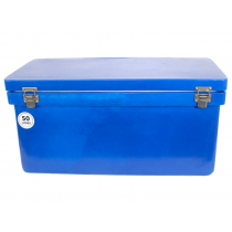 Heavy Duty Chilly Bin Cooler 50L