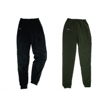 Swazi Micro Fleece Pants