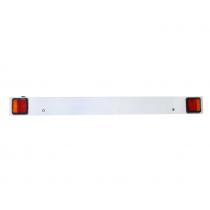 Trailparts LED Trailer Light Boards 10-30v