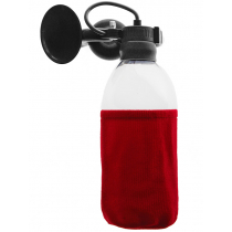 Ecoblast Rechargeable Safety Air-Horn