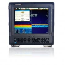 Furuno FCV-1150 12.1 Colour LCD Fishfinder with 200B-8B and 38BL-9HR Transducer