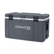 Icemaster Pro Chilly Bin Cooler Box 70L