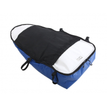 Rob Fort Insulated Kayak Cooler Catch Bag 76 x 46 x 16cm