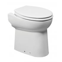 VETUS Electric Toilet WCS2 230V 50Hz