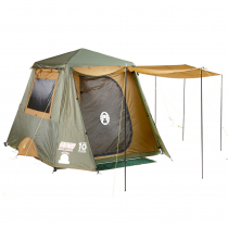 Coleman Instant Up Gold 4P Tent