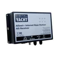 Digital Yacht AISNET Internet Base Station