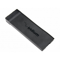 Iridium 9555 Rechargeable Li-Ion Battery