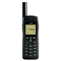 Iridium 9555 Rugged Portable Satellite Phone