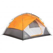 Coleman Instant Up Dome Tent 6-Person