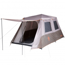Coleman Instant Up 8-Person Tent