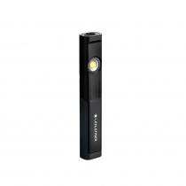 Ledlenser iW4R Rechargeable Work Light 150lm