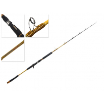 Jigging Master Enchanter Special H 380B Overhead Jig Rod 5ft PE4-8 1pc