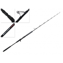 Jigging Master Falling Special Overhead Jig Rod 52BML 5ft 2in PE 4-8