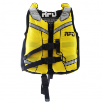 RFD Sirocco Type 402 PFD Life Jacket Child Category 3
