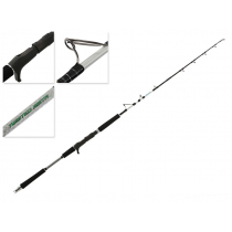 Jig Star Twisted Sista Overhead Jigging Rod Medium-Heavy 5ft PE 4-8 1pc