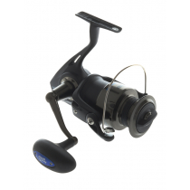 Jarvis Walker Big Boss 5000 Spinning Reel