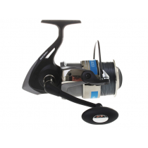 Jarvis Walker Generation 800 and Fishunter Pro Elite Surfcasting Combo with Line 13'6'' 6-12kg 3pc