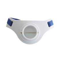 Tsunami TSA Gimbal Belt 9in
