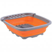 Kiwi Camping Collapsible Dish Rack