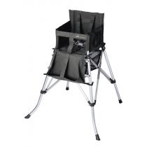 Kiwi Camping Tiny Tot Portable High Chair