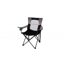 Kiwi Camping Fave Chair